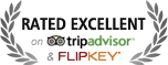 over 25 Tripadvisor opinions from guests
