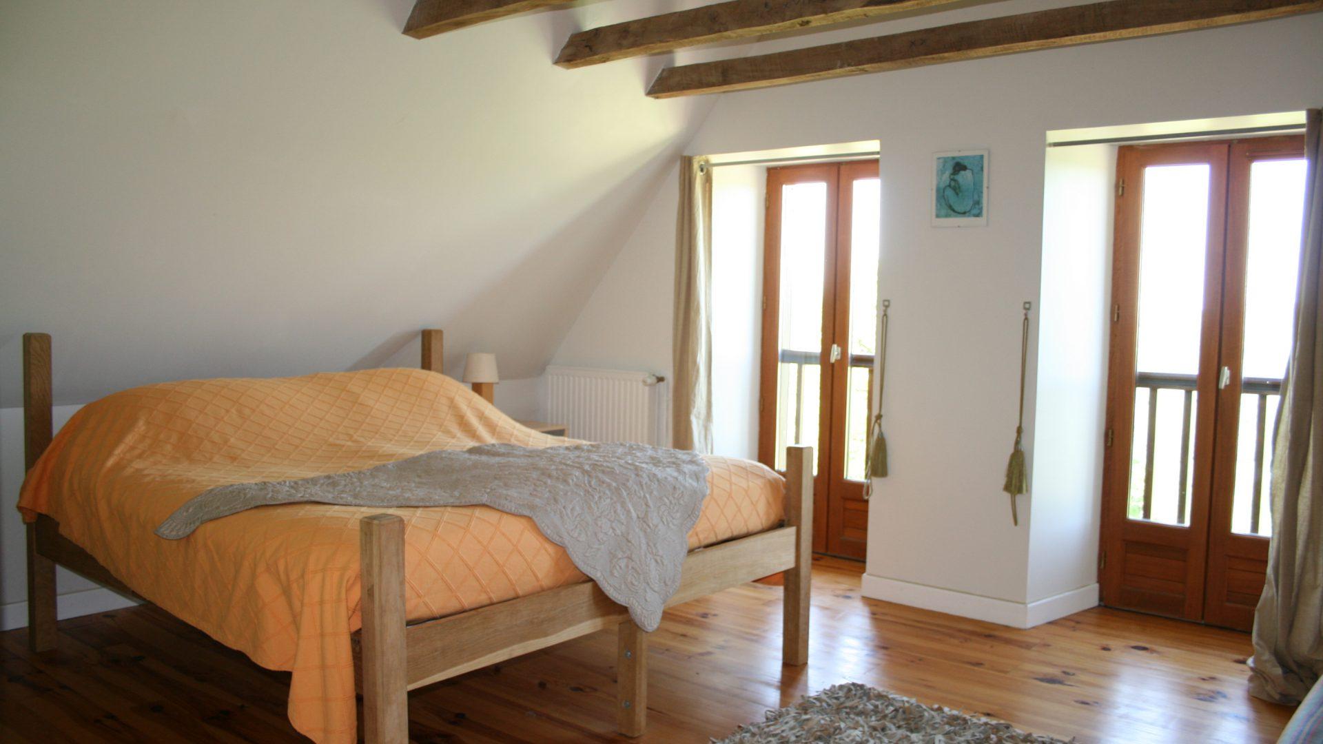 Gite in Mur de Barrez (Aveyron – 12)