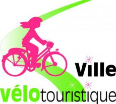 Mur de Barrez, Carladez has been given the lable tourist cycling town, by the French Cycling Tour Federation (FFCT)